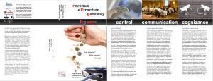 rxg_brochure_icon